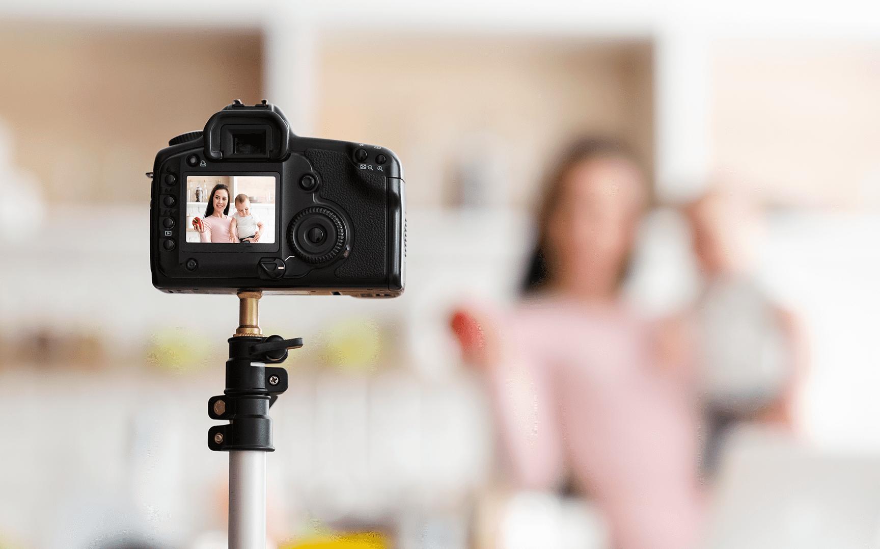 Livestream_Broadcast_Video_Content